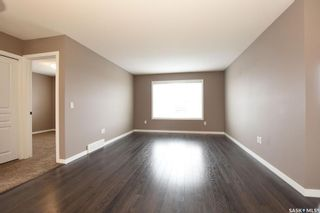 Photo 3: 25 5004 James Hill Road in Regina: Harbour Landing Residential for sale : MLS®# SK848626
