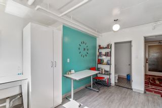 """Photo 15: 201 1315 CARDERO Street in Vancouver: West End VW Condo for sale in """"DIANNE COURT"""" (Vancouver West)  : MLS®# R2616204"""