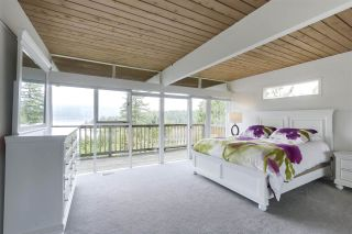 Photo 8: 6253 ST. GEORGES Crescent in West Vancouver: Gleneagles House for sale : MLS®# R2526812
