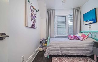 Photo 13: 293 Booth Avenue in Toronto: South Riverdale House (2-Storey) for sale (Toronto E01)  : MLS®# E4647605