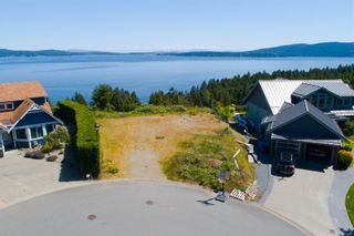 Photo 6: Lot 25 Bay Bluff Pl in : ML Mill Bay Land for sale (Malahat & Area)  : MLS®# 876085