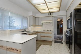 """Photo 8: 625 W 53RD AV in Vancouver: South Cambie House for sale in """"SOUTH CAMBIE"""" (Vancouver West)  : MLS®# V1027280"""