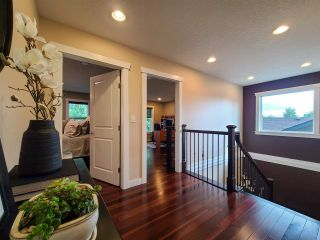 """Photo 19: 2181 LAURIER Crescent in Prince George: Crescents House for sale in """"CRESENTS"""" (PG City Central (Zone 72))  : MLS®# R2618434"""