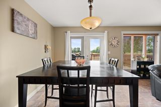 Photo 11: 17 Deer Coulee Drive: Didsbury Semi Detached for sale : MLS®# A1140934