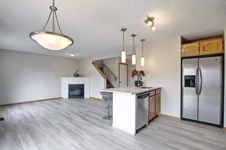 Photo 11: 14 Saddleback Road in Calgary: Saddle Ridge Detached for sale : MLS®# A1130793