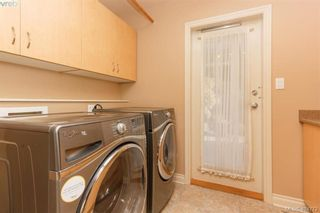Photo 21: 860 Rainbow Cres in VICTORIA: SE High Quadra House for sale (Saanich East)  : MLS®# 804303