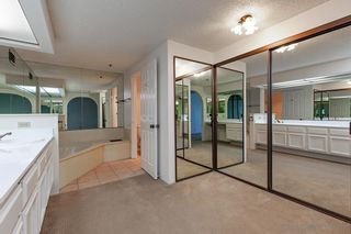 Photo 26: MISSION VALLEY Condo for sale : 3 bedrooms : 5665 Friars Rd #266 in San Diego
