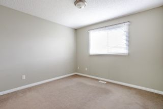 Photo 15: 2112 36 Avenue in Edmonton: Zone 30 House for sale : MLS®# E4264585