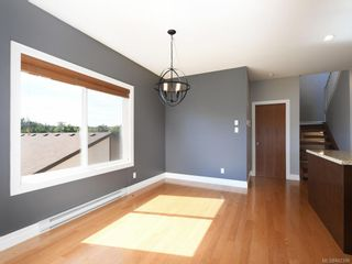 Photo 7: 3 1827 Fairfield Rd in Victoria: Vi Fairfield East Row/Townhouse for sale : MLS®# 842398