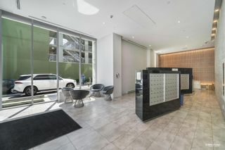 Photo 27: 621 2220 KINGSWAY in Vancouver: Victoria VE Condo for sale (Vancouver East)  : MLS®# R2601867