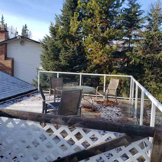 Photo 12: 7546 PEARL Drive in Prince George: Emerald House for sale (PG City North (Zone 73))  : MLS®# R2420230