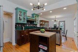 Photo 8: 813 15th Street East in Saskatoon: Nutana Residential for sale : MLS®# SK871986