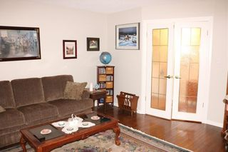 Photo 6: 5313 43 Street: Olds Detached for sale : MLS®# A1114731