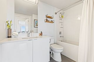 """Photo 18: 406 233 KINGSWAY Avenue in Vancouver: Mount Pleasant VE Condo for sale in """"VYA"""" (Vancouver East)  : MLS®# R2625191"""