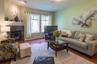 Photo 7: 20 1220 Guthrie Rd in : CV Comox (Town of) Row/Townhouse for sale (Comox Valley)  : MLS®# 869537