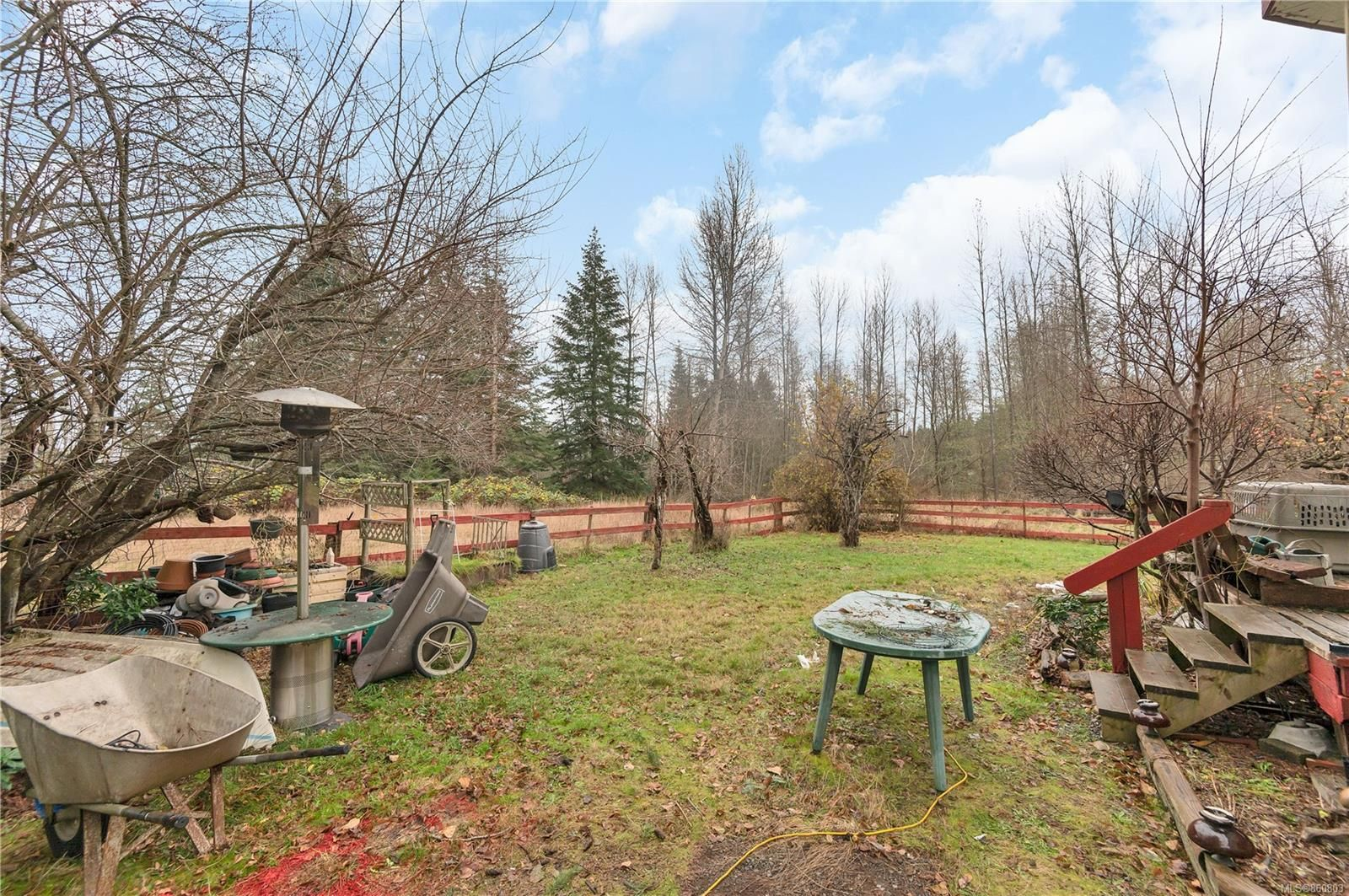 Photo 42: Photos: 8712 N Island Hwy in : CV Merville Black Creek Other for sale (Comox Valley)  : MLS®# 860803