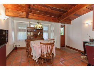 "Photo 5: 17775 97 Avenue in Surrey: Port Kells House for sale in ""Anniedale-Tynehead"" (North Surrey)  : MLS®# R2231827"
