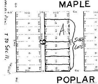 Photo 2: Parcel A 2ND AVENUE in Ymir: Vacant Land for sale : MLS®# 2453916