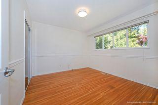 Photo 18: 1493 54 Street in Delta: Cliff Drive House for sale (Tsawwassen)  : MLS®# R2599726
