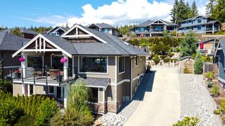 """Photo 35: 6014 COWRIE Street in Sechelt: Sechelt District House for sale in """"SilverStone Heights"""" (Sunshine Coast)  : MLS®# R2612908"""