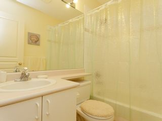 Photo 10: 2 3586 SE MARINE DRIVE in Vancouver East: Champlain Heights Condo for sale ()  : MLS®# R2049515