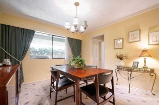 Photo 20: 6811 CHELMSFORD Street in Richmond: Broadmoor House for sale : MLS®# R2619362
