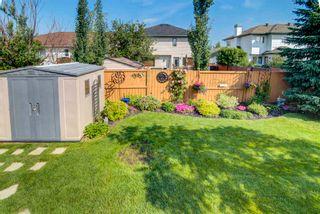 Photo 40: 91 WESTPARK Way: Fort Saskatchewan House for sale : MLS®# E4254254