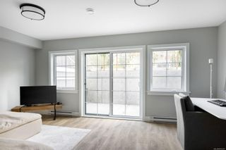 Photo 23: TH15 1810 Kings Rd in : SE Camosun Row/Townhouse for sale (Saanich East)  : MLS®# 875257