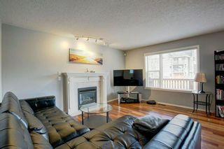 Photo 4: 124 Tuscarora Mews NW in Calgary: Tuscany Detached for sale : MLS®# A1150997