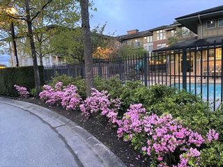 """Photo 22: 2301 5113 GARDEN CITY Road in Richmond: Brighouse Condo for sale in """"Lions Park"""" : MLS®# R2456048"""