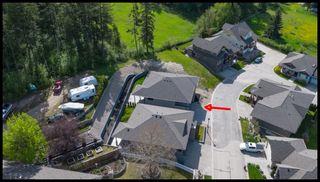 Photo 74: 10 2990 Northeast 20 Street in Salmon Arm: THE UPLANDS House for sale (NE Salmon Arm)  : MLS®# 10182219