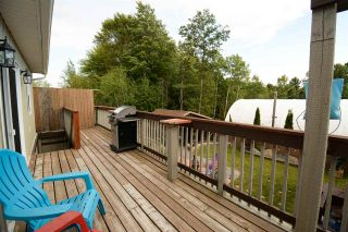 Photo 30: 1102 HIGHWAY 201 in Greenwood: 404-Kings County Commercial  (Annapolis Valley)  : MLS®# 202105494