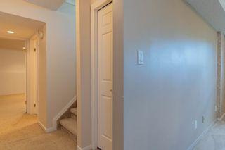 Photo 31:  in Edmonton: Zone 16 House for sale : MLS®# E4263667