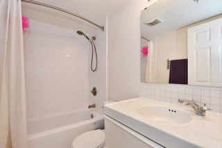 Photo 10: 204 1707 CHARLES Street in Vancouver: Grandview VE Condo for sale (Vancouver East)  : MLS®# R2209224