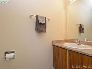 Photo 11: 1701 Jefferson Ave in VICTORIA: SE Gordon Head Half Duplex for sale (Saanich East)  : MLS®# 755004