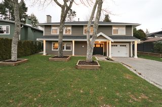 "Photo 24: 250 54A Street in Tsawwassen: Pebble Hill House for sale in ""PEBBLE HILL"" : MLS®# V873477"