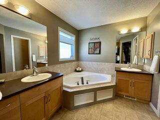 Photo 26: 123 Drake Landing Common: Okotoks Detached for sale : MLS®# A1074912