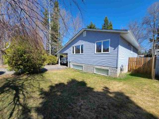 "Photo 2: 8088 PRINCETON Crescent in Prince George: Lower College House for sale in ""LOWER COLLEGE HEIGHTS"" (PG City South (Zone 74))  : MLS®# R2568691"