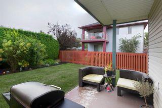 Photo 16: 110 11387 bottom wood lake Road: lake country House for sale (central okanagan)  : MLS®# 10191856