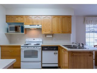 """Photo 5: 22 9168 FLEETWOOD Way in Surrey: Fleetwood Tynehead Townhouse for sale in """"The Fountains"""" : MLS®# R2518804"""