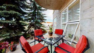 Photo 32: 2-102 4245 139 Avenue in Edmonton: Zone 35 Condo for sale : MLS®# E4250077