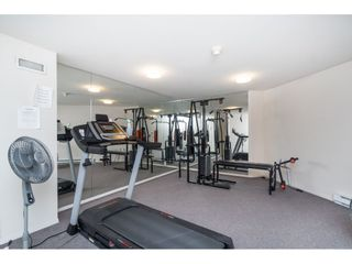 "Photo 18: 208 33480 GEORGE FERGUSON Way in Abbotsford: Central Abbotsford Condo for sale in ""CARMONDY RIDGE"" : MLS®# R2392370"