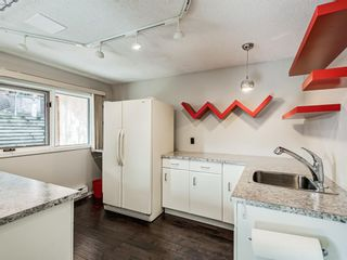 Photo 38: 51 5810 Patina Drive SW in Calgary: Patterson Row/Townhouse for sale : MLS®# A1088639