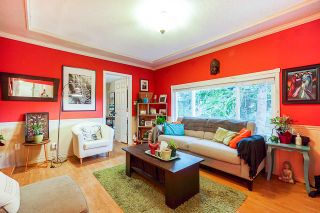 """Photo 7: 511 CHAPMAN Avenue in Coquitlam: Coquitlam West House for sale in """"OAKDALE/COQUITLAM WEST"""" : MLS®# R2548785"""