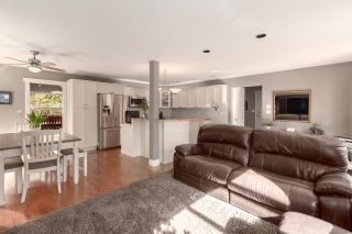 """Photo 18: 41434 GOVERNMENT Road in Squamish: Brackendale House for sale in """"BRACKENDALE"""" : MLS®# R2583348"""