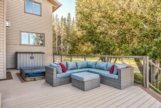 Photo 21: 32571 Rge Rd 52: Rural Mountain View County Detached for sale : MLS®# A1152209