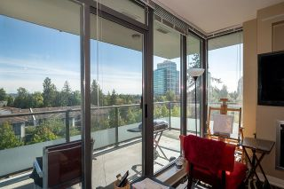 Photo 3: 908 7088 18TH Avenue in Burnaby: Edmonds BE Condo for sale (Burnaby East)  : MLS®# R2618641
