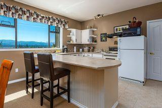 Photo 31: 130 Hawkins Rd in : CV Comox Peninsula House for sale (Comox Valley)  : MLS®# 869743