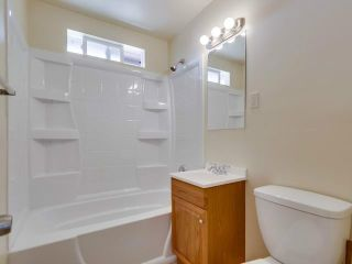 Photo 16: ENCANTO House for sale : 3 bedrooms : 420 Sawtelle Avenue in San Diego