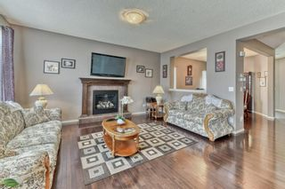 Photo 5: 7 SKYVIEW RANCH Crescent NE in Calgary: Skyview Ranch Detached for sale : MLS®# A1109473